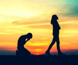 Eşler Arasında Ayırma Büyüsü Yapılırmı?
