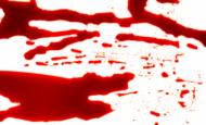 Adet Kanı Büyüsü Nasıl Yapılır?