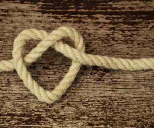 Aşık Etme Büyüsü Nasıl Yapılır?