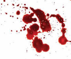 Adet Kanı Büyüsü Nedir?