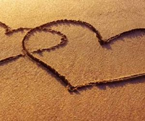 Aşk Büyüleri Tutarmı?