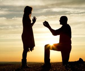 Aşk Büyüsünün Tuttuğu Nasıl Anlaşılır?