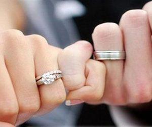 Evlilik Büyüsü Nasıl Yapılır Ve Kaç Günde Etki Eder?