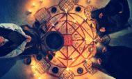 Cin Daveti Nasıl Yapılır | Cin Daveti Duası