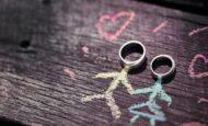 Evlilik Büyüsü Nedir?