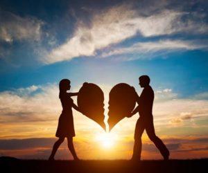 Aşk Büyüsünün Etkileri Nelerdir?