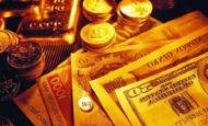 Zenginlik Büyüsü Nedir Ve Nasıl Yapılır