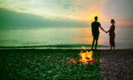 Boşanma Büyüsü Nasıl Bozulur?