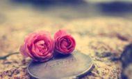 Büyü Yaparak Kızı Kendine Aşık Etmek