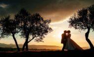 Evlilik Büyüsü Kaç Günde Etki Eder?