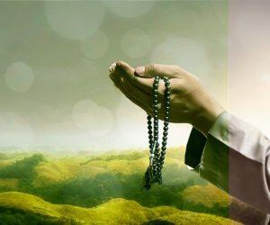 Kadını Kendine Aşık Etme Duası