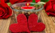 Gerçek Denenmiş Aşk Büyüleri