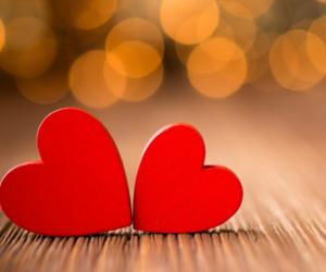 3 Günde Aşık Etme Büyüsü Nedir Ve Nasıl Yapılır?