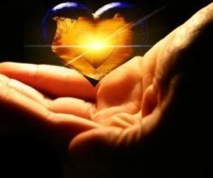 Aşk Büyüsü Nasıl Etki Eder?