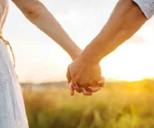 3 Günde Aşık Etme Duası Nedir Ve Nasıl Yapılır?
