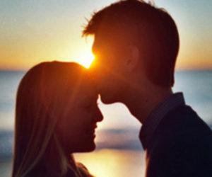 Büyü İle Sevdiğini Aşık Etme