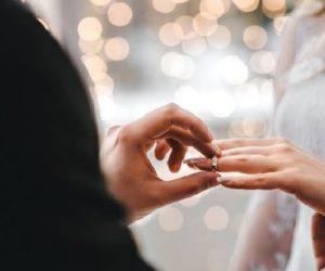 Evlilik Büyüsü Nedir Ve Etkileri Nelerdir?