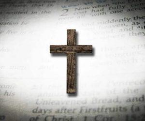 Papaz Büyüsü Kaç Günde Etki Eder?