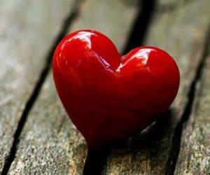 Aşk Büyüsü Nedir?