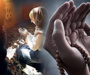 Zenginlik İçin Okunacak Dua Ve Zikirler