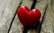 Bir Erkeği Kendine Aşık Etme Büyüsü