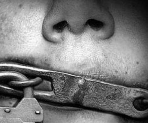 Düşmanın Ağzını Dilini Bağlamak İçin Büyüsü