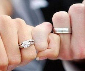 Evlenme Muskası Nedir Ve Nasıl Yapılır?