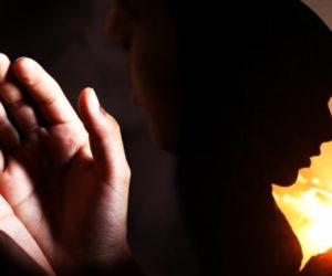 Evlilik İçin İstihare Duası Nedir Ve Nasıl Yapılır