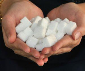 Şekere Okunan Muhabbet Duası Nedir?