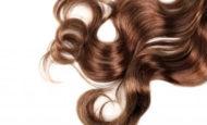 Saç Büyüsü Nasıl Yapılır?