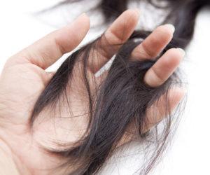 Saç Teli İle Yapılan Aşk Büyüsü