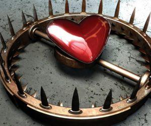 En Etkili Denenmiş Aşk Büyüleri