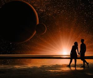 72 Saatte Aşık Eden Aşk Büyüleri