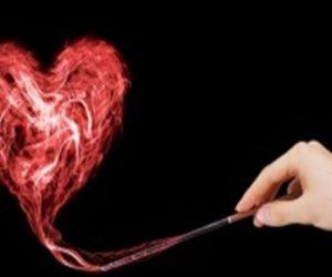 Aşk Celbi Nedir?