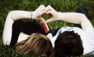 Ayrıldığın Sevgiliyi Bağlama Büyüsü
