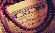 Ayrıldığın Sevgiliyi Bağlama Duası