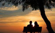 Eşler Arasında Soğukluk İçin Okunacak Etkili Dualar