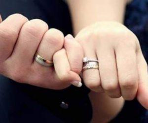 Evliliğe İkna Büyüsü