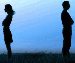Giden Kadını Eve Döndürme Büyüsü