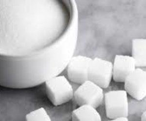 Şeker Büyüsü Nedir Ve Etkileri Nelerdir?
