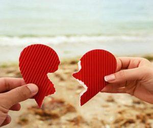 Uzaktan Aşk Büyüsü Yapılır Mı?