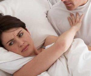 Eşler Arasında Cinsel Soğukluk Varsa Okunacak Dualar