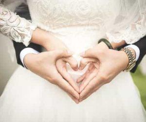 Sevdiğini Aşık Etmek İçin Okunacak Dua Ve Zikirler