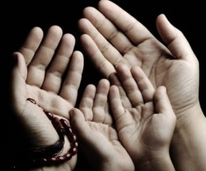 İtaat Ettirmek İçin Büyü Nasıl Yapılır?
