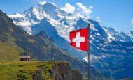 İsviçre Medyum