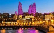 Azerbaycan Medyum
