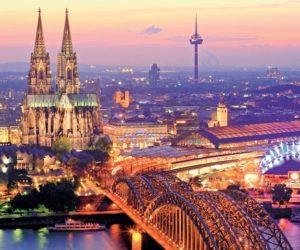 Köln Medyum