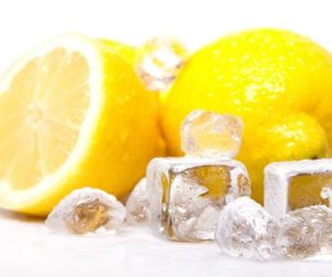 Limon Büyüsü? Limon Büyüsü Nasıl Yapılır?