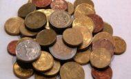 Bozuk Para Büyüsü Nedir? Nasıl Yapılır?