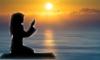 Dilek Ve Hacet Duası Nedir? Nasıl Yapılır?